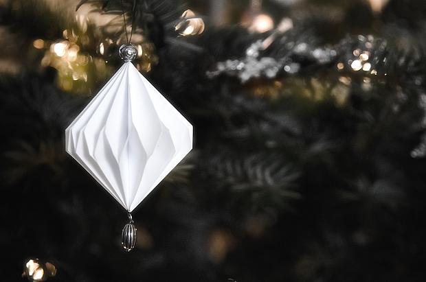 Frohe Weihnachten, Merry Christmas
